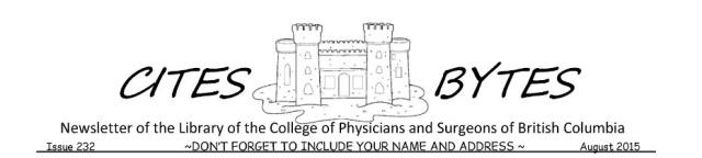 college of physicians and surgeons of alberta pdf